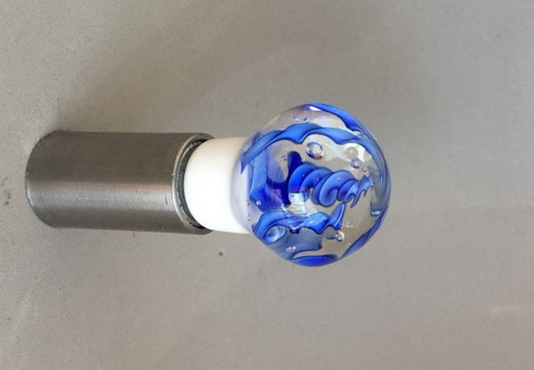 Ayni-and-Arts - Produkt