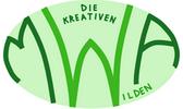 Die Kreativen Wilden - Logo