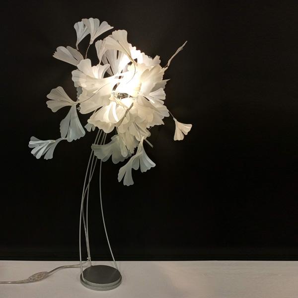 Bombardi - Irene Hiebl