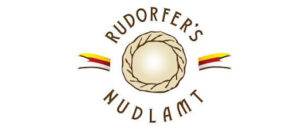 Rudorfer's Nudelamt