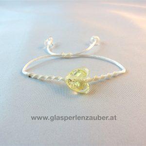 Glasperlenzauber - Produkt