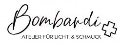 Bombardi Logo
