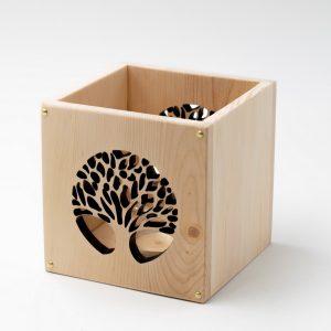 Holzwerk Leitner - Produkt