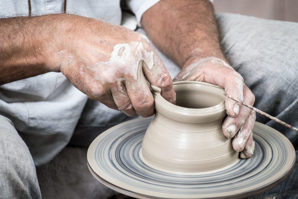 Keramik & Beton