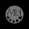 Mit Liebe Handgemachtes - Logo