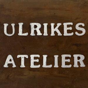 Ulrikes Atelier - Logo